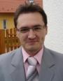 ifj. Nagy Kollár Kálmán